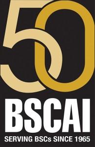BSCAI_50thAnniversary_LogoFinals