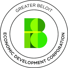 beloit_ecodevcorp