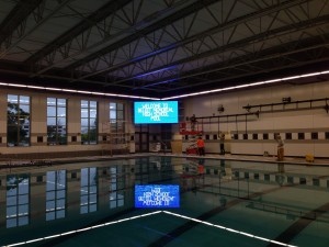 Beloit WI Pool